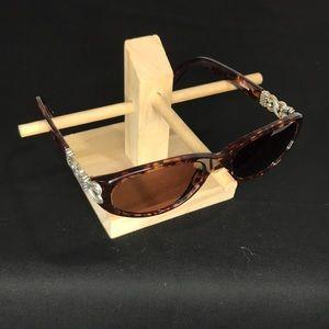 Brigthon Sabrina sunglasses